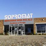 sopromat services