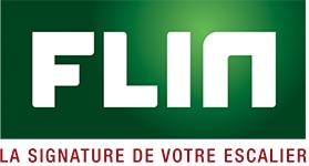 FLlin logo