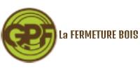gpf-fermetures