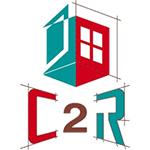 C2R logo