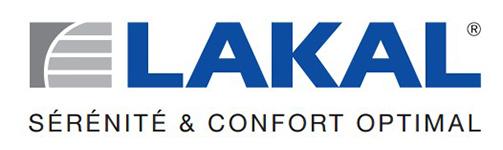Lakal logo