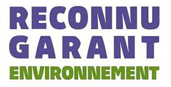 rge-reconnu-garant-de-l-environnement