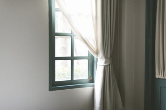 Installation de fenêtres en Seine-et-Marne (77)