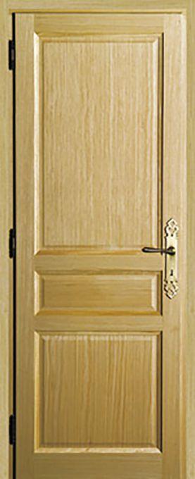 porte bois modèle Montignac