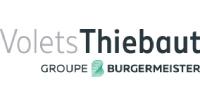 thibault